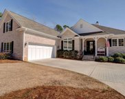 568 Windstar Lane, Wilmington image