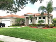 16447 Nw 14th St, Pembroke Pines image