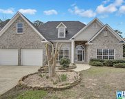 3152 Trace Way, Trussville image