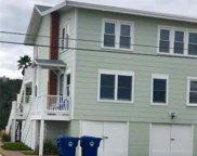 487 S FLETCHER AVENUE, Fernandina Beach image