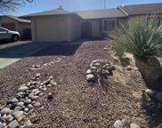 5378 S Oakhaven, Tucson image