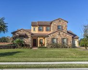 5608 Marleon Drive, Windermere image