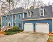 8008 Misty Dawn Place, Raleigh image