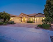 21737 S 222nd Court, Queen Creek image