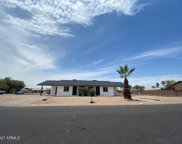 960 S Mara Drive, Apache Junction image