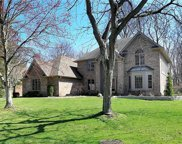 9035 Admirals Pointe  Drive, Indianapolis image