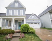 10205  Caldwell Forest Drive, Charlotte image