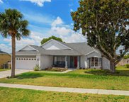 13418 Loblolly Lane, Clermont image