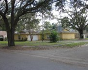 916 Woodcliff Avenue, Tampa image