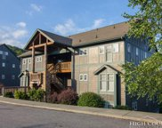 506 Peaceful Haven Drive Unit 1111, Boone image