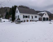 155 Mountain View Drive, Bolton image