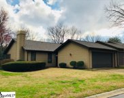 615 Tanager Court, Greer image