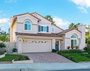 3749 Hillview Way, Oceanside image