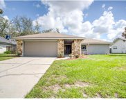 467 Eagle Circle, Casselberry image