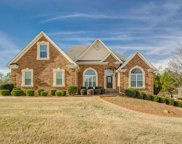 2144 Crest Wood Drive, Conyers image