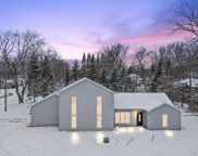 3700 Green Lake, West Bloomfield Twp image