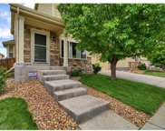 10235 East 112th Way, Henderson image