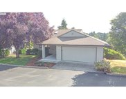 1319 NW 131ST  WAY Unit #A, Vancouver image