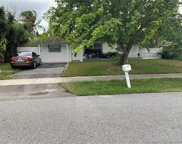 4330 Nw 60th St, North Lauderdale image