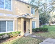 10738 Keys Gate Drive, Riverview image