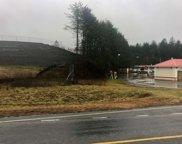 Hwy 515, Blairsville image