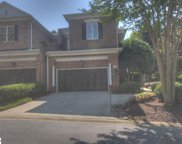 1400 Thornblade Boulevard Unit #11, Greer image