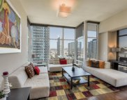 1262 Kettner Blvd Unit #1702, Downtown image