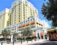 628 Cleveland Street Unit 1011, Clearwater image