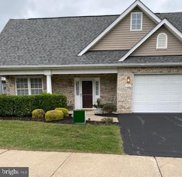 102 Butterscotch Ct, Winchester image