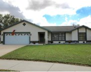 15640 Carriage Hill Court, Clermont image