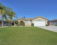 205 Via Esperanza, Bakersfield image