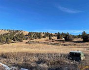 Lot 34 Todd Dr, Hot Springs image