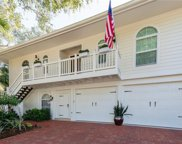 3791 Cracker Way, Bonita Springs image