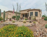 2345 W Calle Balaustre, Green Valley image