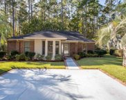 107 Mayberry Ln., Conway image