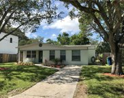 4313 S Cameron Ave, Tampa image