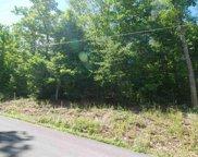 Lot 42 Sawmill Branch Dr, Sevierville image