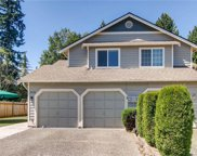 18528 20th Dr SE, Bothell image