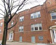3505 N Springfield Avenue Unit #1, Chicago image