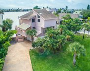 850 59th Avenue, St Pete Beach image