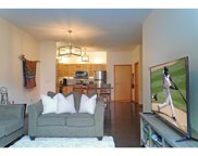 3310 Nicollet Avenue Unit #106, Minneapolis image