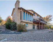 12017 West 54th Drive, Arvada image