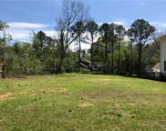 5428 Closeburn  Road, Charlotte image