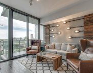 1212 Laurel St. Apt 606 Unit #606, Nashville image