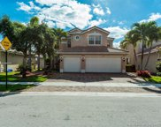 4587 Sw 183rd Ave, Miramar image