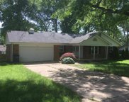 323 Cherry Hill, Ellisville image