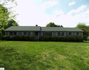 200 Midway Drive, Spartanburg image