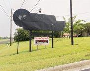 2070 Us Highway 69  N, Denison image