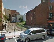1404 Summit Ave, Union City image