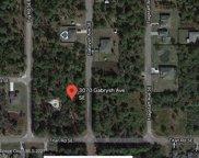 3070 Gabrysh Avenue, Palm Bay image